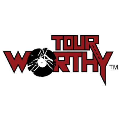 Tour Worthy Album Review