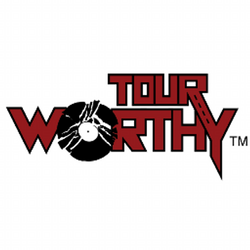 Tour Worthy Album Review