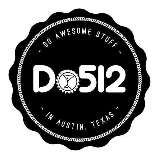 Best of Austin 2017