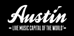 3 AUSTIN BANDS YOU NEED TO KNOW