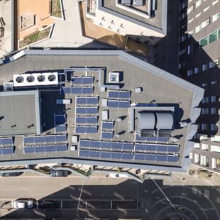 solar city analysis.jpg