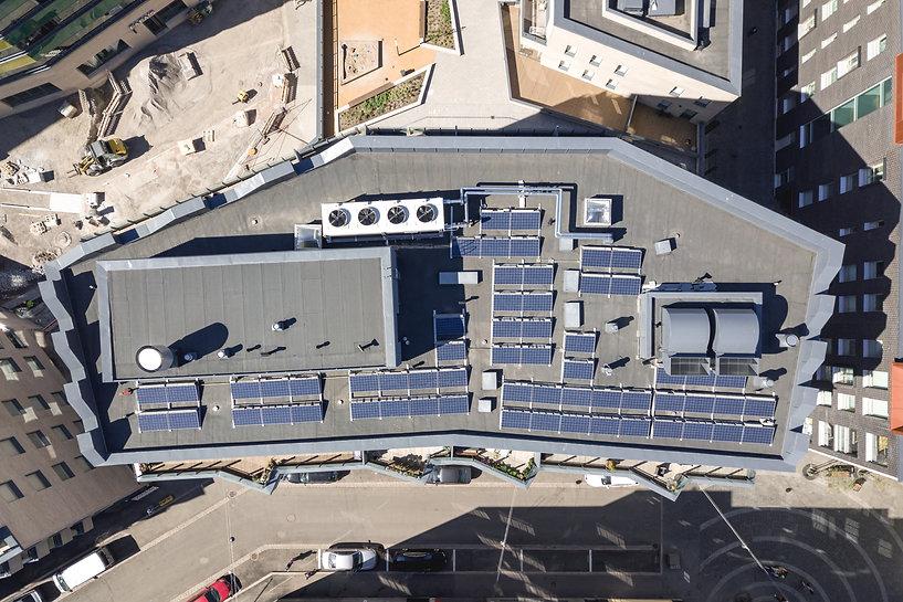 solar costa mesa analysis.jpg
