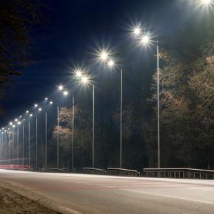 better streetlights.jpg