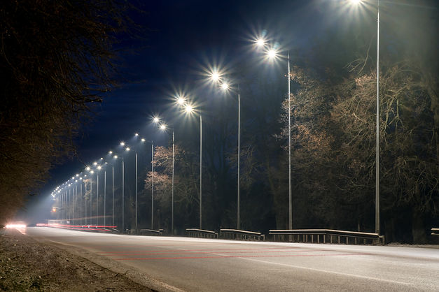 better streetlights.jpg