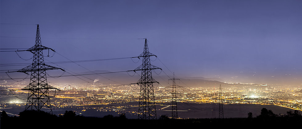 city lights lines.jpg