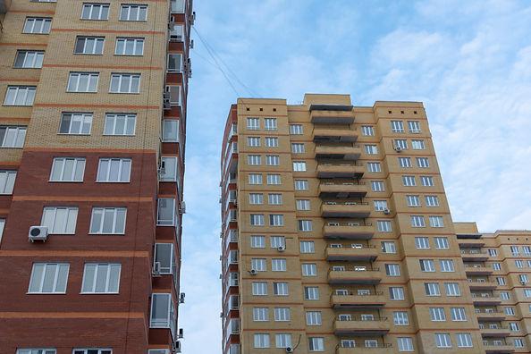low income housing.jpg