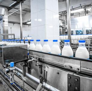 Milk Processing Plant.jpg