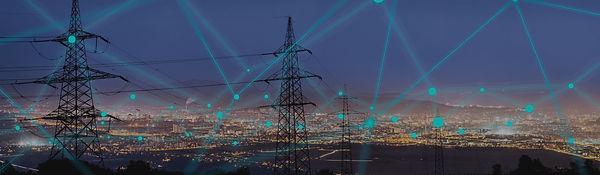 city%20power%204_edited.jpg