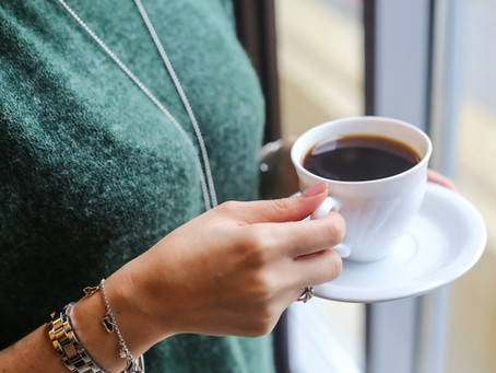 Café funcional: saiba mais sobre esta tendência saudável