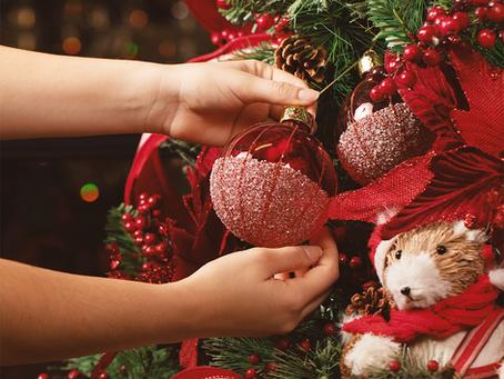 Natal Palato Casa 2021: inspirador e exclusivo como sua casa merece