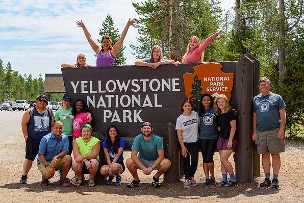 yellowstone group.jpg