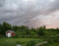 thunderstorm farm.jpg