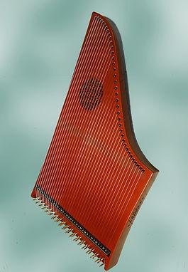 Harfe2a.jpg