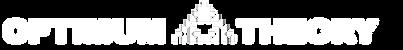 Optimum Theory logo trans w.png