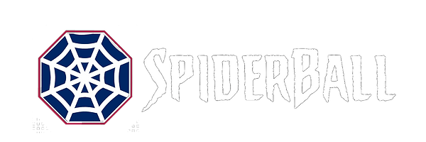 Spiderball white.png