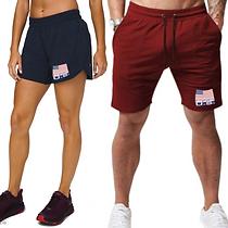 shorts fitsports.png