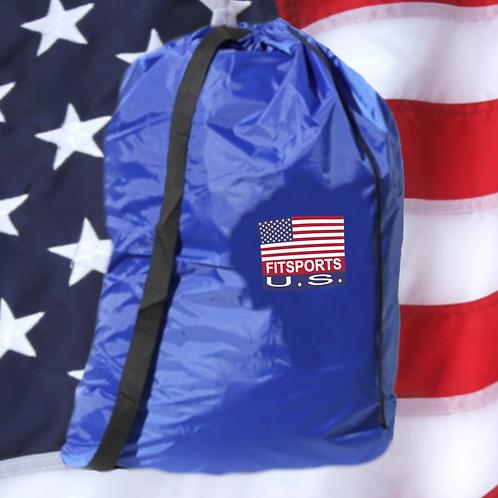 FitSports Equipment Bag