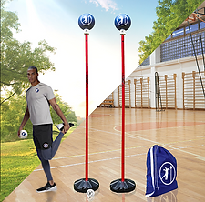 Complete Angleball Set with guy.png