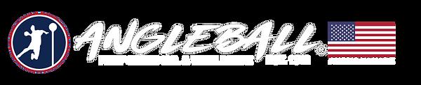Angleball logo 3.28.21 (white).png