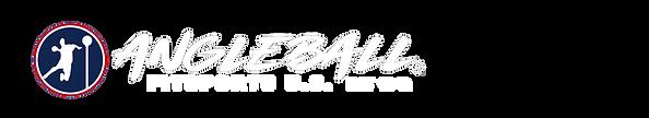Angleball logo 5.1.20.png