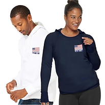 Long sleeve Fitsports.png