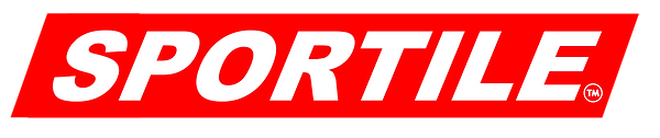 Sportile logo 6.19.20.png