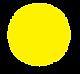 Optimum Logo 5.31 (yellow trans).png