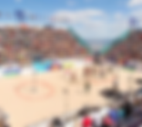 Beach Pro Angleball Merged.png