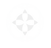 Optimum Logo 5.31 (white trans).png