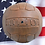 Thumbnail: FitSports ball for Net & Standard