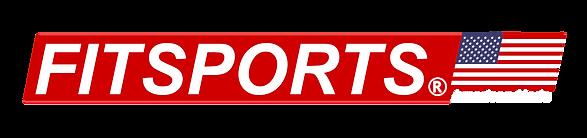 FitSports logo 3.31.21 (white).png
