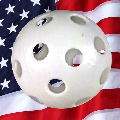 10 Ring-Pong™ balls