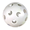 Thumbnail: The FitSports® Ring-Pong™ Set
