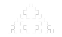 Optimum Theory logo trans.png