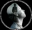 Gary OIAS Profile circle.png