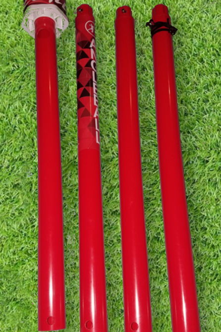 Poles for a Single Indoor or Outdoor Standard