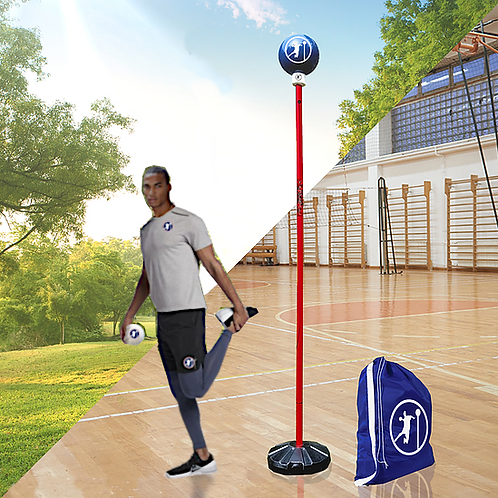 The FitSports® In & Out Standard