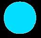 Optimum Logo 5.31 (blue trans).png