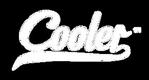 Cooler Logo transparent.png