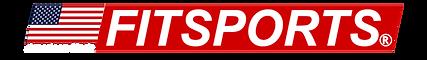 Fitsports logo 9.1.20 (American Made).pn