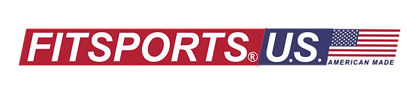 Fitsports American Made.png