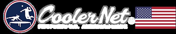 CoolerNet Logo Final.png