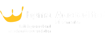 bpma-Accredited-Member-350x87px.png