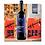 Thumbnail: Cuvée Martinet - le vin en soutient à la faune sauvage