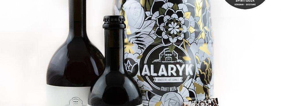 Alaryk DOUBLE 75CL