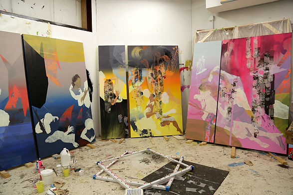 studio_shot_Feb2020.jpg