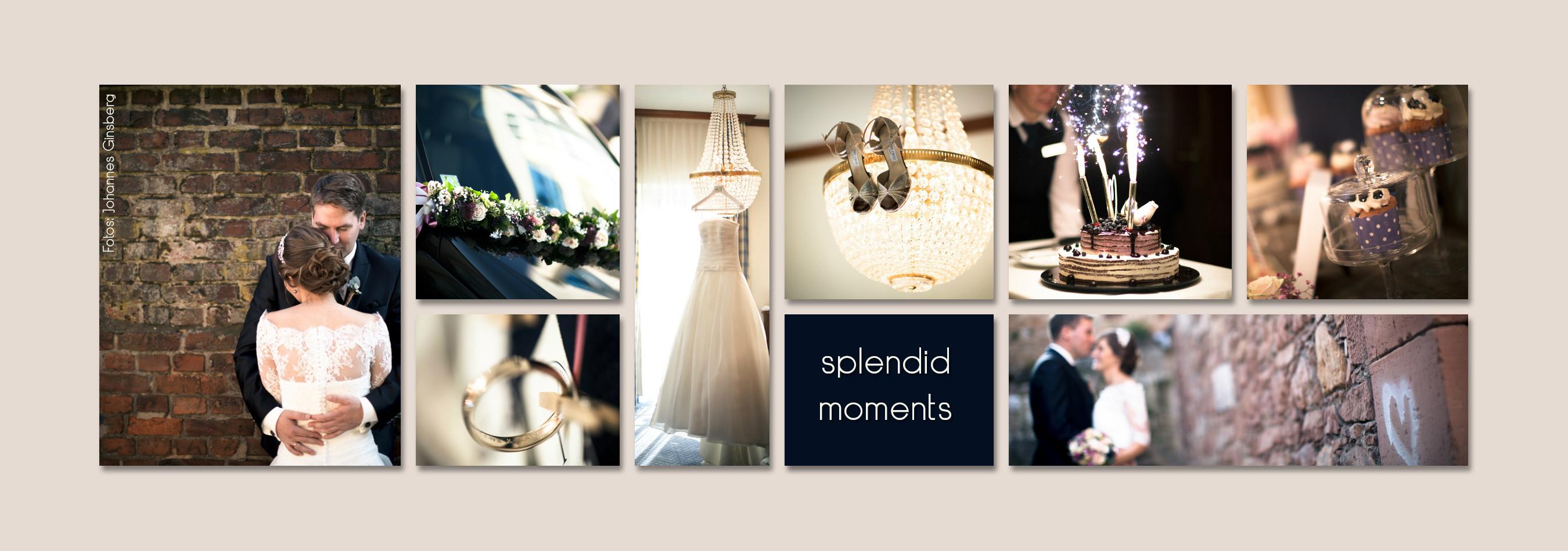 01_splendid-moments.jpg