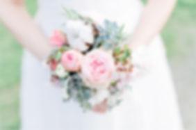concept service weddings von Calallure wedding planning & event design.