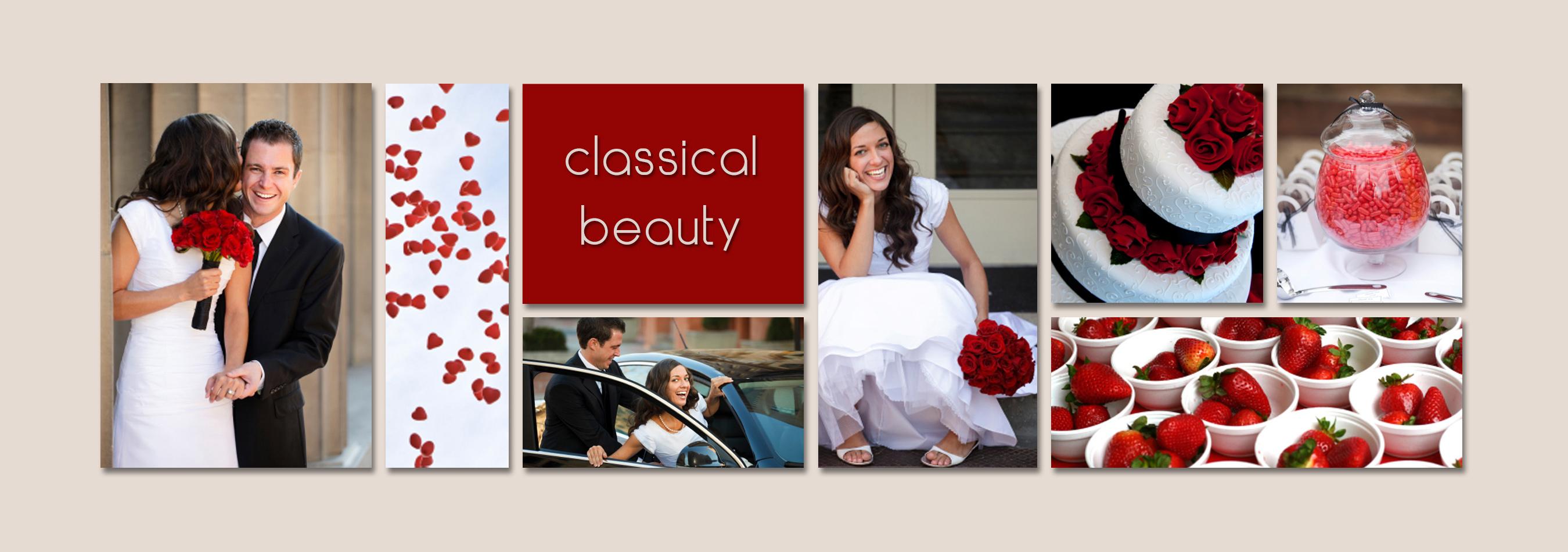 01_classical-beauty.jpg