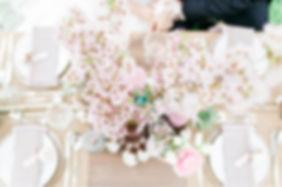 concept & decor service weddings von Calallure wedding planning & event design.